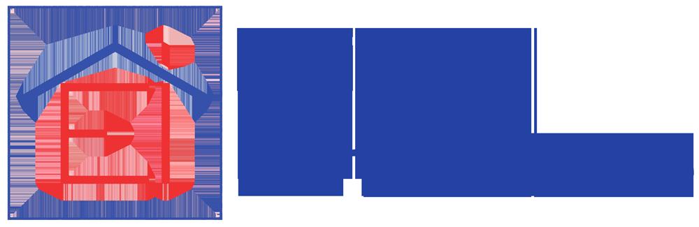 logo-edil16