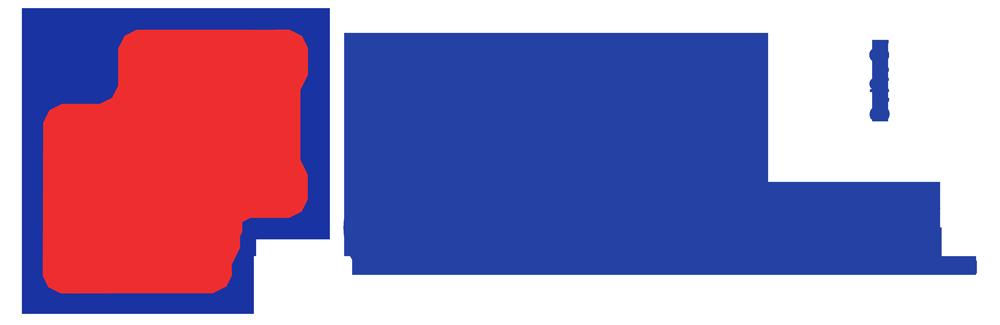 Edilizia Cazzaro G. s.n.c.